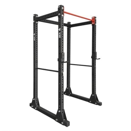 TPWOD Cage à Squat Elite