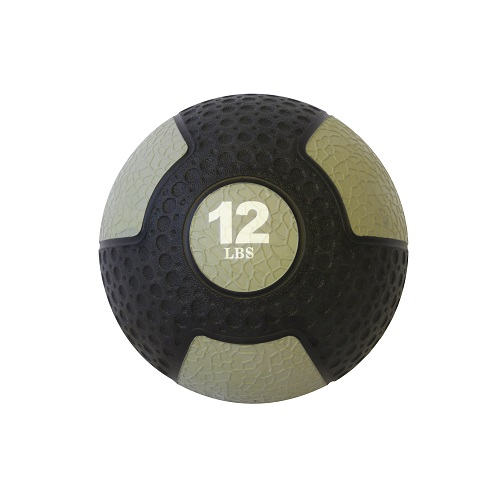 1007202 TP Two Color Premium Medecine Ball 12lbs_Web