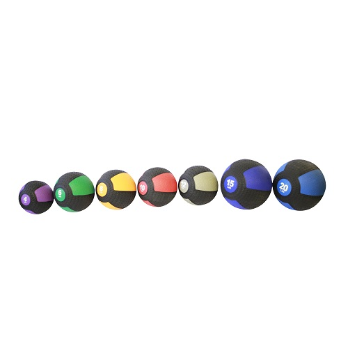 1007202_TP Two Color Medecine Ball_Full Range_Web