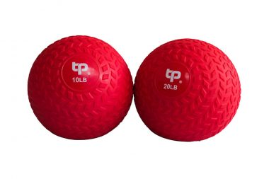 1007610 Pro Slam Balls 3