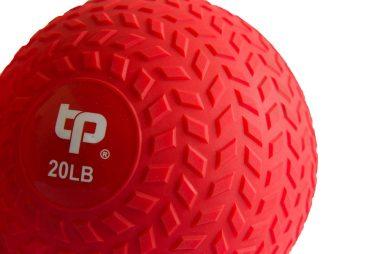 1007625 Pro Slam Balls 1
