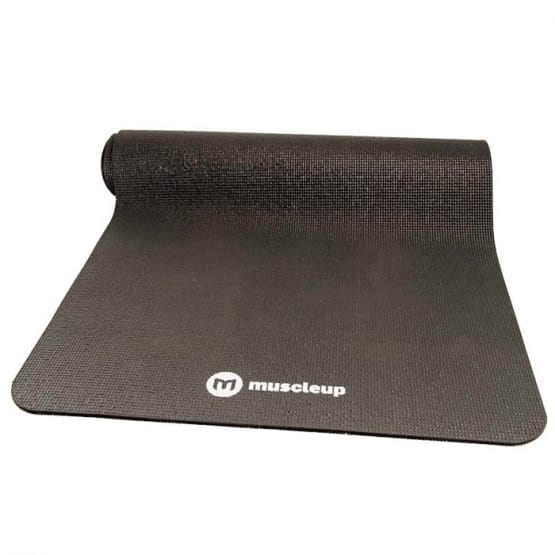 Muscle Up Tapis pour yoga