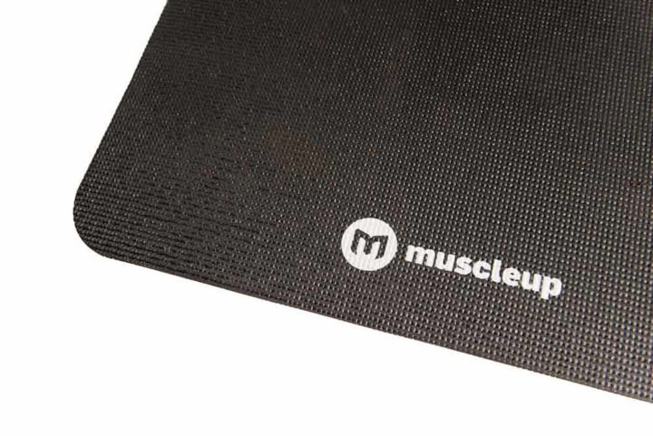 2000703 Muscle Up Sticky Yoga Mat 2