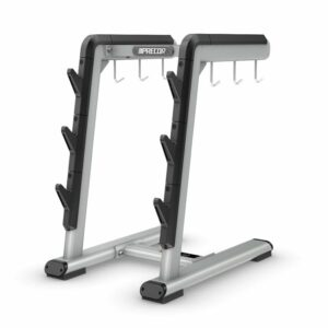 DBR0818 Handle Rack