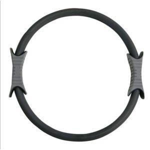 Pilates Power ring pro2