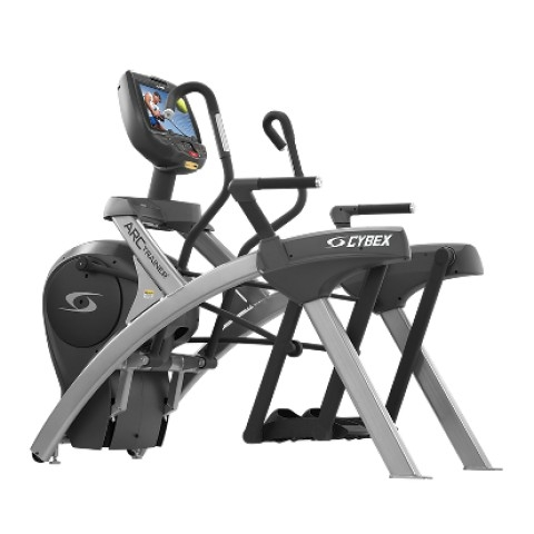 RE-CYBEX771AT