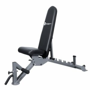 TP Flat incline decline bench 2 web