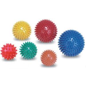 TP Reflex balls