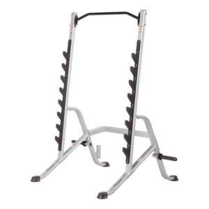 TP SKU Hoist fitness hf 5970 2