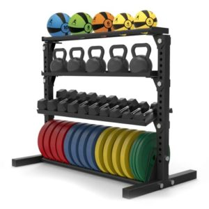 TP WOD MULTI RACK PLUS MAIN