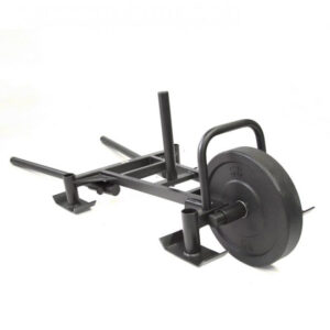TP Wheel Sled Barrel 4