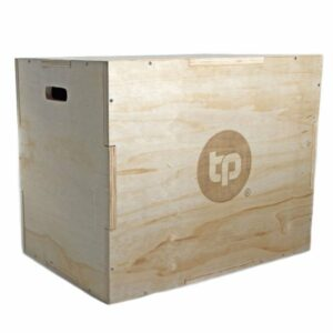 Wood plyobox 3 in 1 24 inches