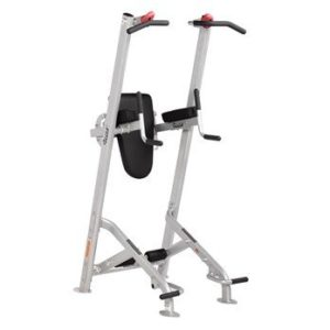 abre fitness hoist hf 5962