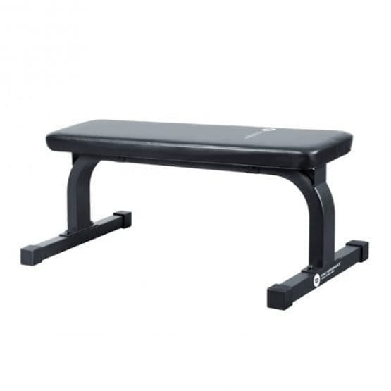 Tonic Performance Commercial Flat Bench
