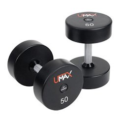 category-bars+weights_dumbbells-2