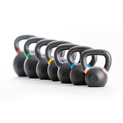 category-bars+weights_kettlebells