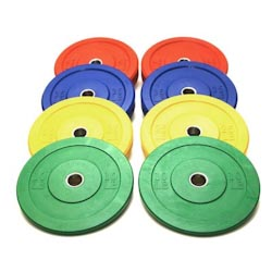 category-bars+weights_plates2