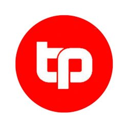category-brand_TP