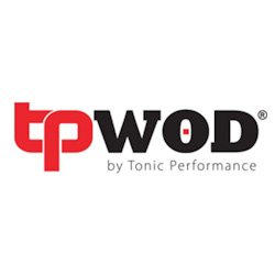 category-brand_TPWOD