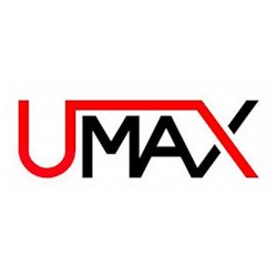 category-brand_UMAX