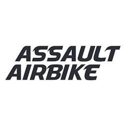 category-brand_assault-aribike