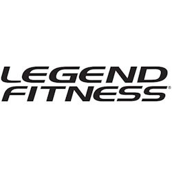 category-brand_legend-fitness