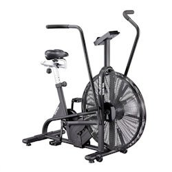category-cardio_air-bike