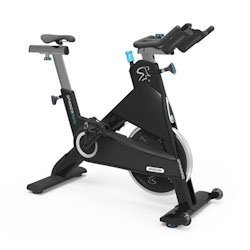 category-cardio_spinning