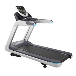 category-cardio_treadmill