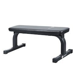 category-crosstraining_bench