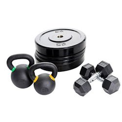 category-crosstraining_plates+dumbbells
