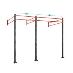 category-crosstraining_rig-wall-mounted