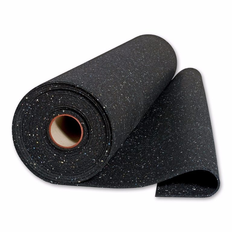 TPSurfaces-3000610-TP-Roll