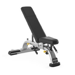 category-muscular_exercice-bench
