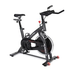 category-reconditionned_exercice-bike