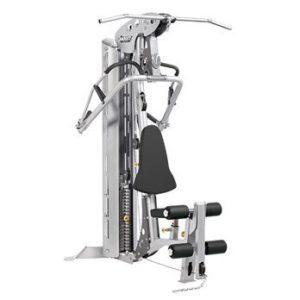 gym express hoist v