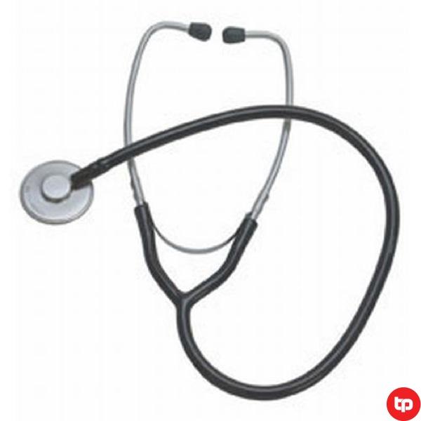 heine gamma 3.1 pulse stethoscope
