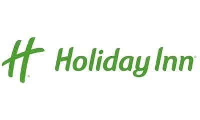 logo clienteles holiday inn