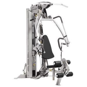 multi gym hoist v4 select