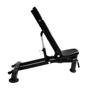 1001006_TP Pro Adjustable Bench_3