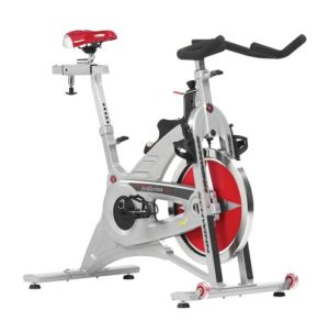 schwinn ic evolution 2