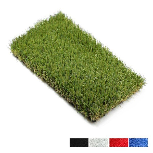 Athletic Turf TP