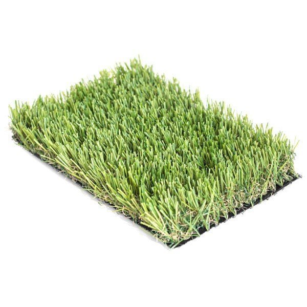 tp synthetic turf 11
