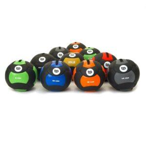 wall balls set